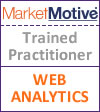 MMmedallion_web_analytics