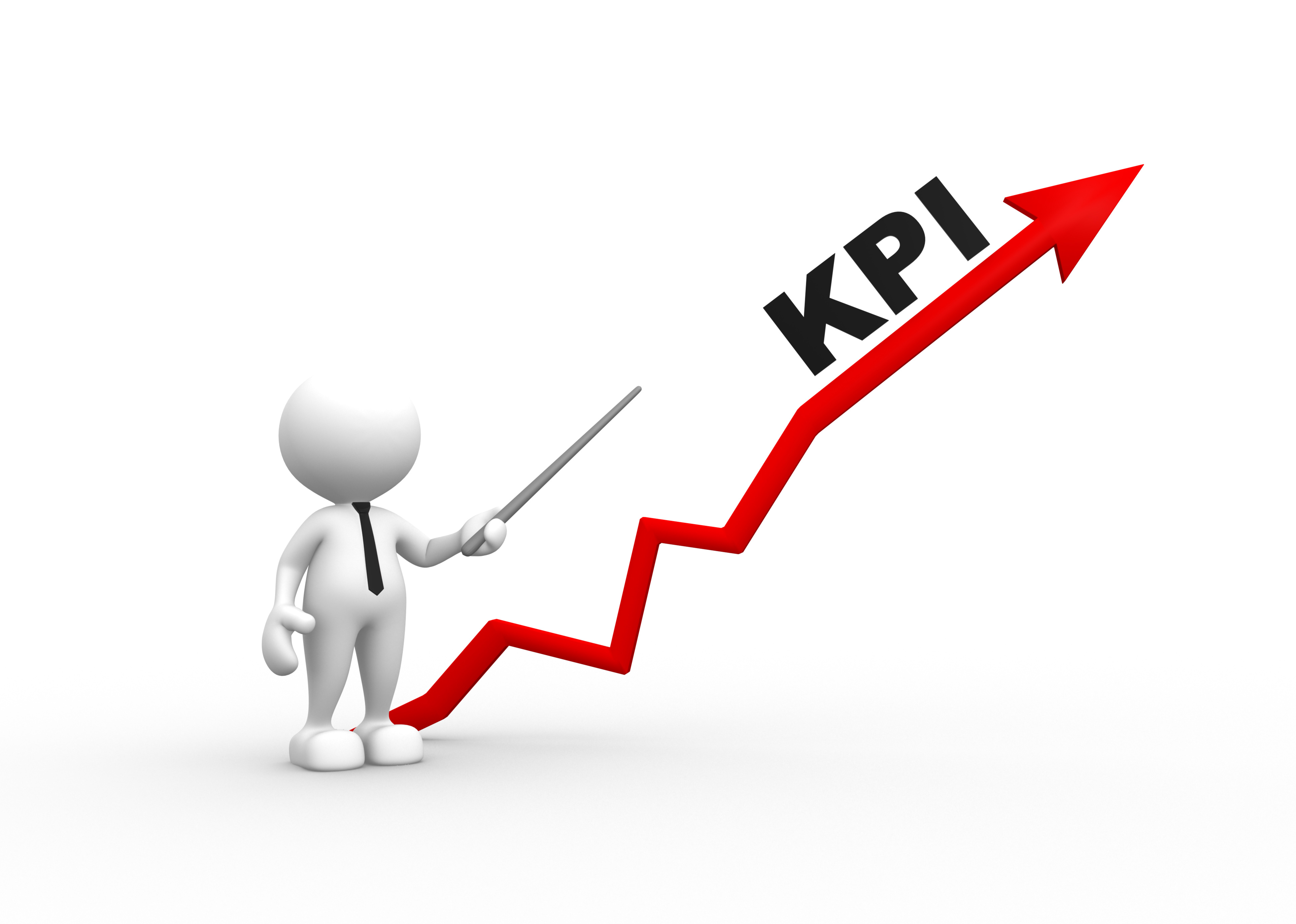 Why Should Your Business Have Strong KPIs? « Massa & Company