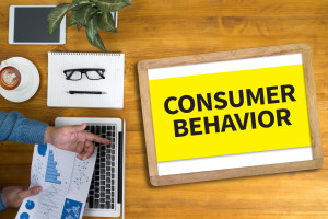 Massa Inc_Consumer Behavior Image
